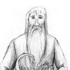 4_Senocondus Druide