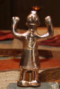 Figur-Kunst